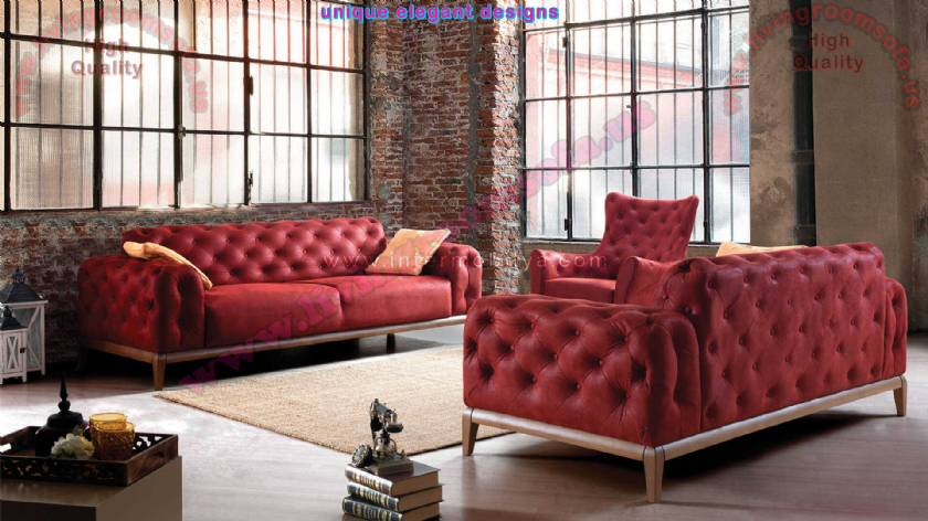 2018 Chesterfields sofas of England Handcrafted British Chesterfield Sofa designs