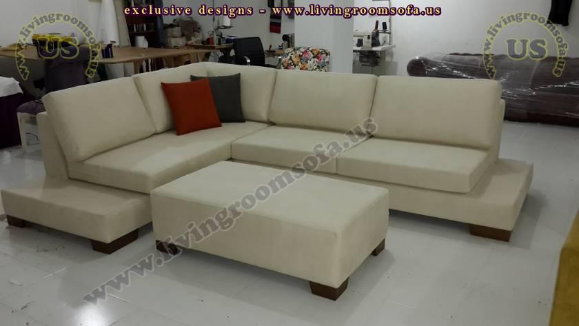 corner fabric sofa fabric sofa fabric sofa set fabric sofa furniture living room fabric sofa. Black Bedroom Furniture Sets. Home Design Ideas