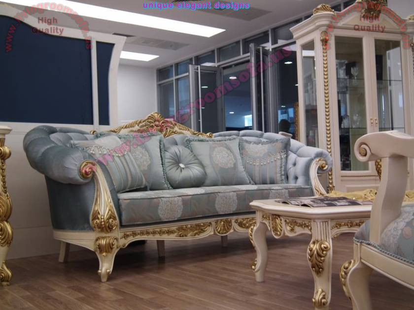 classic sofa designs. Elegance Classic Sofa Design Gorgeous Living Room Ideas Designs