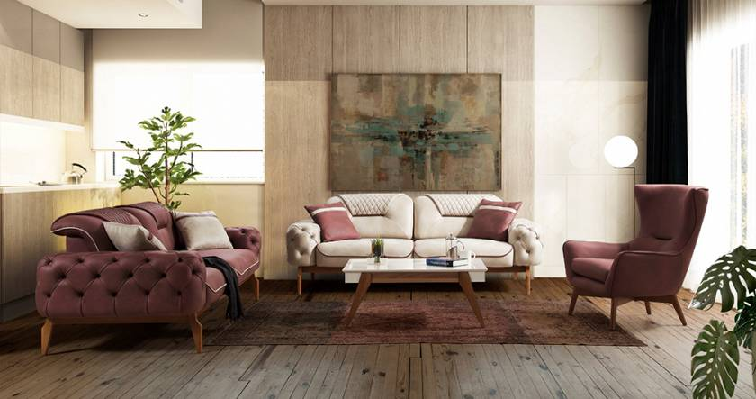 elegance modern luxury sofa sets modern sofas for small living rooms