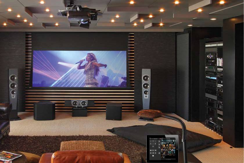 entertainment centers for living rooms modern entertainment centers