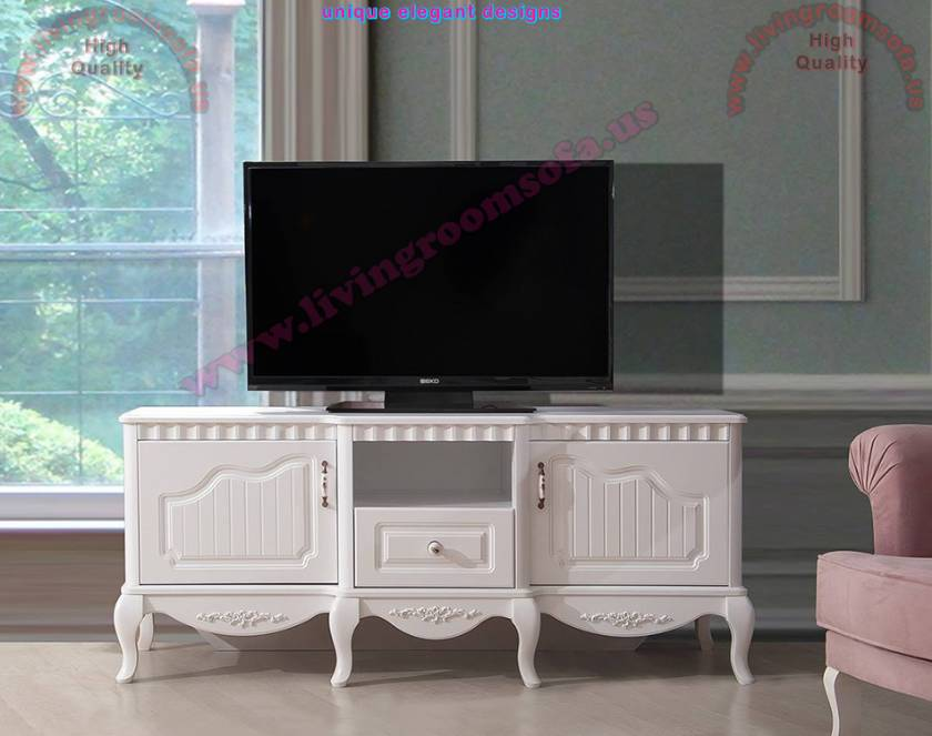 Exclusive Chest of drawers design for TV