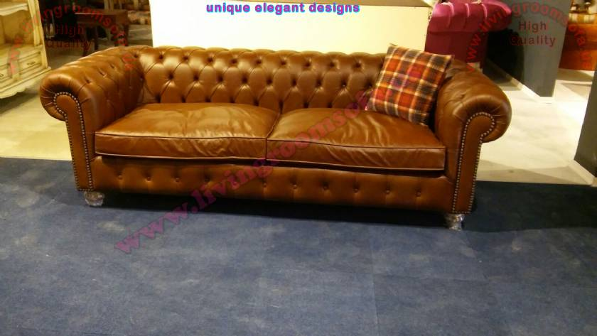 Handmade Chesterfield Sofas Uk Rutland Velvet Chesterfield Sofa Abode Sofas Thesofa
