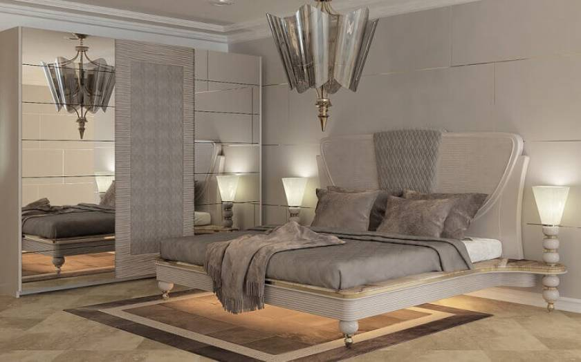 high end master bedroom sets luxury modern new style bedroom