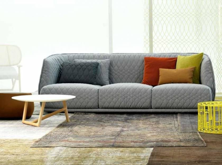 Hyper Soft Modern Sleeper Sofa New Elegance Sofa Beds