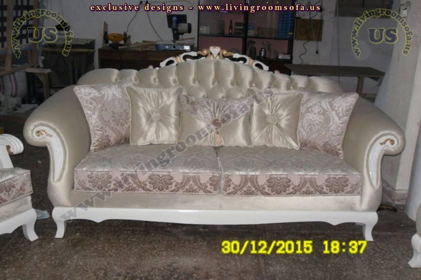 luxury sofas velvet casual comfort