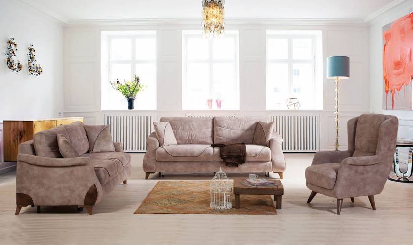 modern living room sofa sets italian designs modern luxury