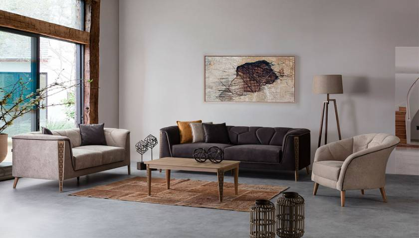 modern living room sofa sets uk 2019 european designs