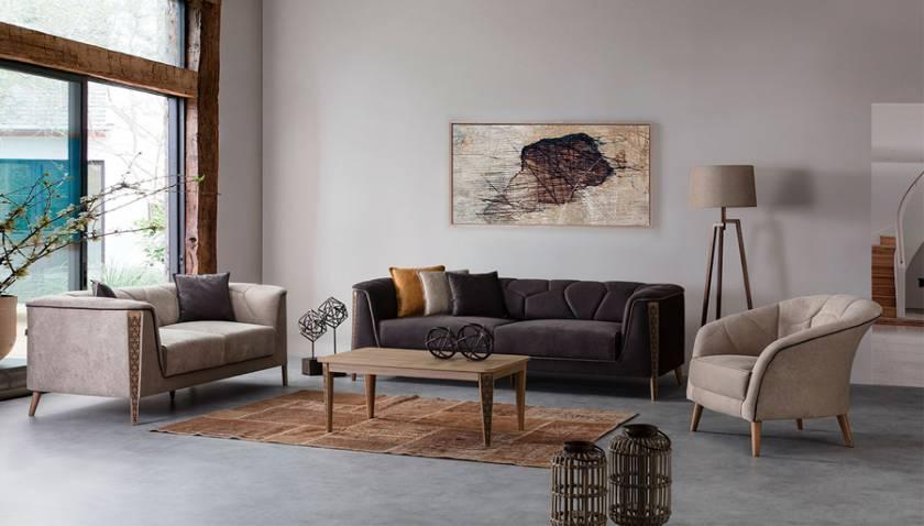 modern living room sofa sets uk 2019 european designs