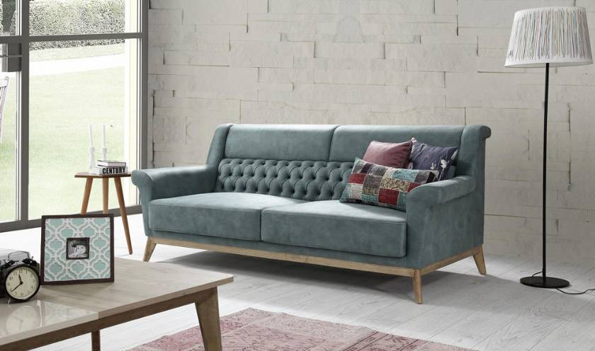 modern sleeper sofa new style best design