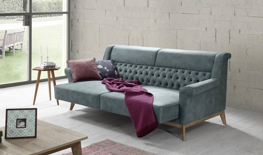 Modern Sleeper Sofas Contemporary Sofa Beds New Style Modern Sofas