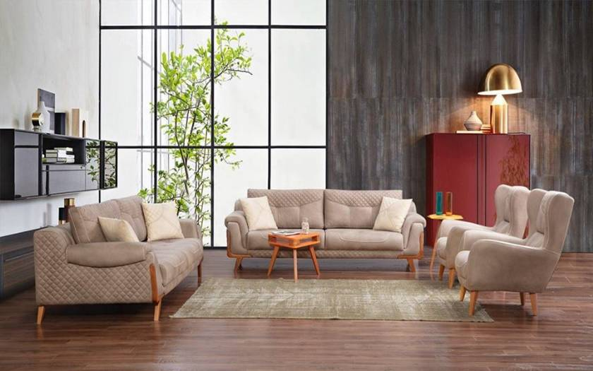 modern sofa set designs for living room 2019 luxury modern