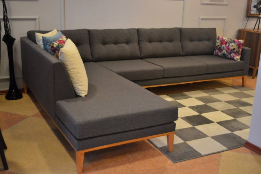 small corner couches and sofa l sahped small spaces