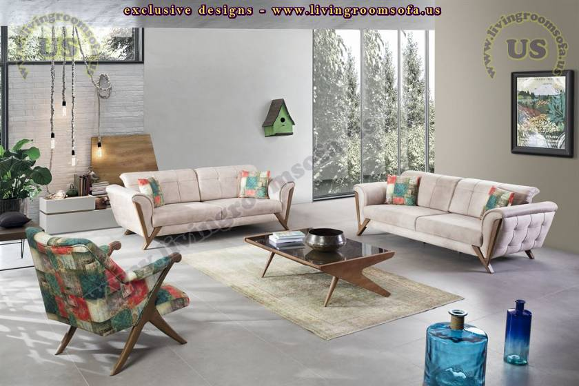 Modern Livingroom Sofa Best interior design - interior design