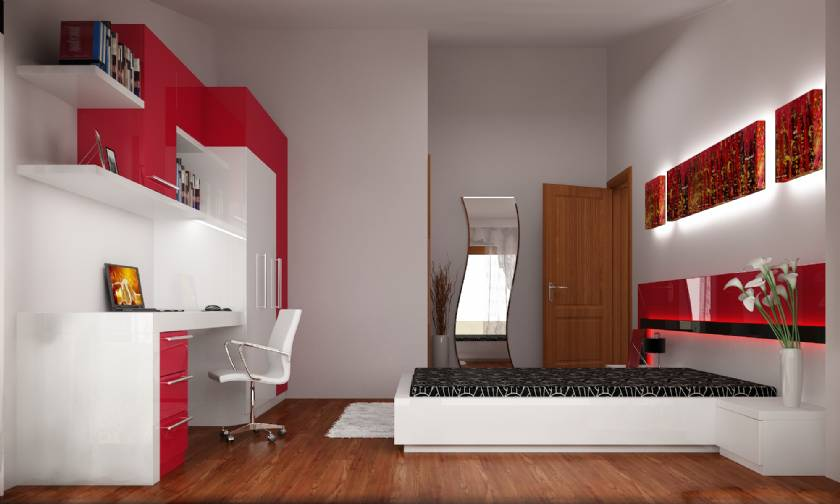 Teen Bedroom Ideas Boys Girls Teen Bedroom Furniture You And Your Kids Will Both Love
