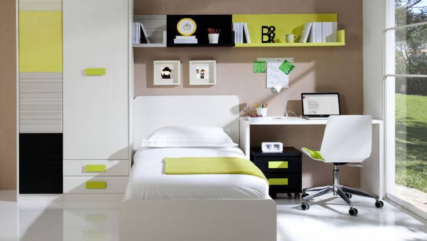 Teen bedroom ideas for boys Teen Bedroom Furniture