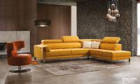big selection of modern and contemporary sectional sofas and corner couches