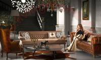 classic living room furniture sets luxury living room design