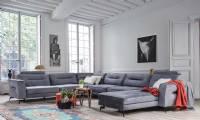 Corner Sofa Sectional Sofa modern style sofas large corner sofa design