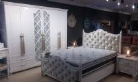 Different Styles and Types of Bedroom Furniture Luxury Bedroom