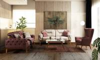 elegance modern luxury sofa sets modern sofas for small living rooms