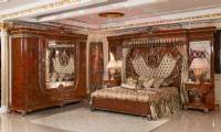 Lovely bedroom furniture Luxury bedrooms with inspiring ideas