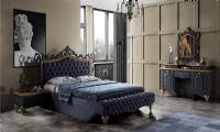 magnificent contemporary furniture to decorate your bedroom