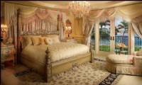 Master Bedroom Decorating Ideas Victorian home with Vintage Elegance
