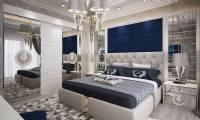 modern bedroom suites and luxury master bedroom suites