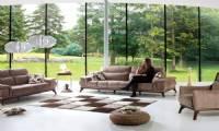 modern contemporary sofa sets sofa bed set design best modern sofa sets