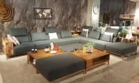 Modern Corner Sofas Large Sectional Sofas Corner Sofa Design