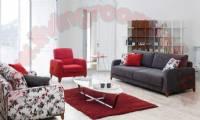 Modern Sofa Set Great Living Room Sets