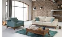 modern wooden sofa set designs for living room best modern sofa set designs