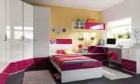 My beautiful daughters beautiful bedroom Teenage Bedroom Design