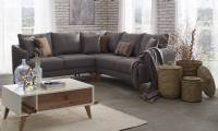 sectional sofa modern contemporary sectional sofa sectional couch mid century