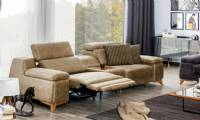 Ultra modern recliner couch new recliner sofa designs