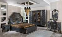 Unique Bedroom Sets Modern Luxury Bedroom Furniture