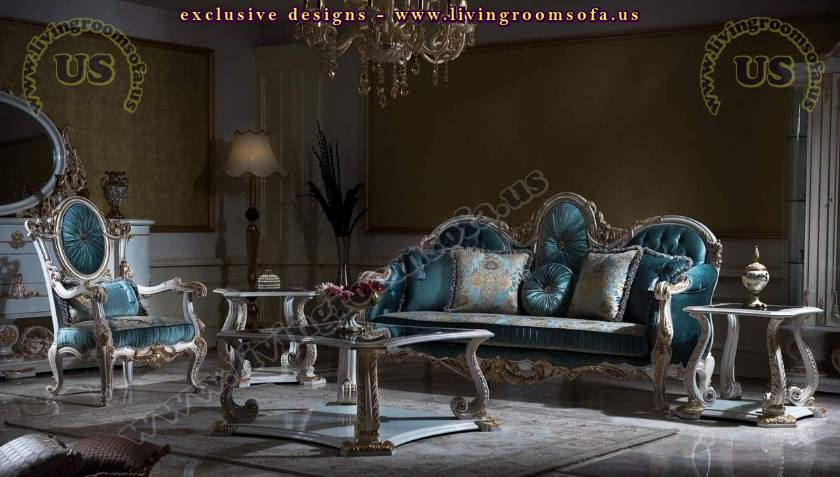 traditional italian living room sets elegant living room design ...