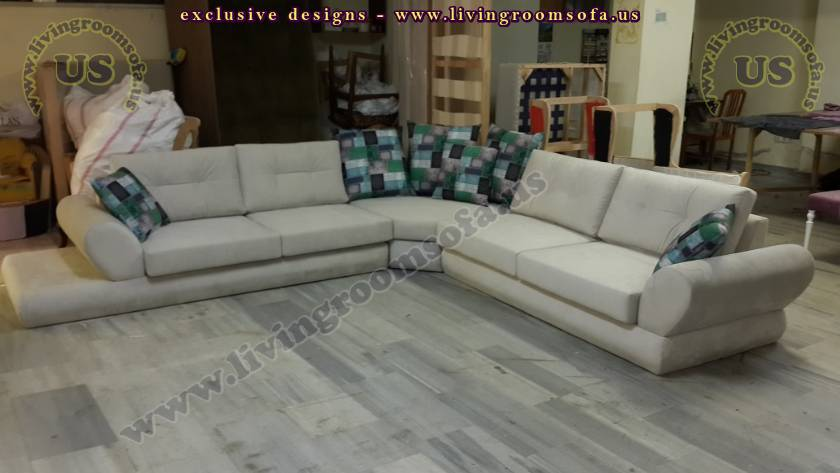 Largest sectional sofa sectional sofa with chaise and for V shaped living room