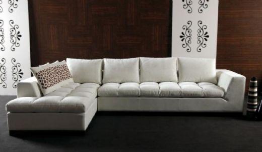 Contemporary Sofas - Interior Design
