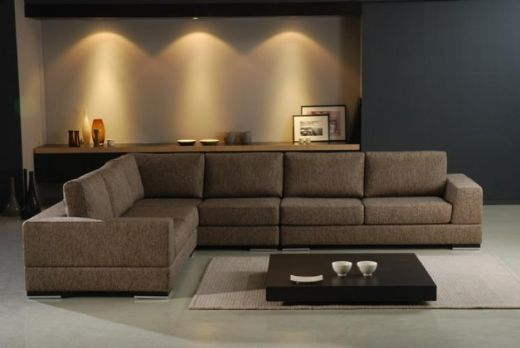 modern small living room furniture and model photos pictures