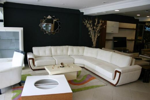 Contemporary Sofas, Modern Sofas, Modern Couches, Sleeper Sofas