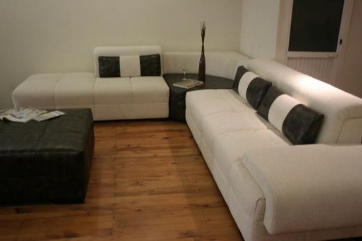 Sofas and Sectional Sofas for Modern Livingroom