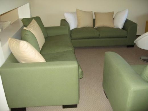 Cheap Sofas, Discount Sofa Beds, Cheapest