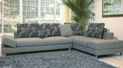 Corner Fabric Sofa, Fabric Sofa, Fabric Sofa Set, Fabric Sofa Furniture  Living Room Part 74