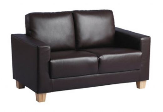 designer leather sofas discounted sofa design