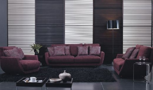 Living Room Fabric Sofa, Living Room Sofa, Fabric Sofas