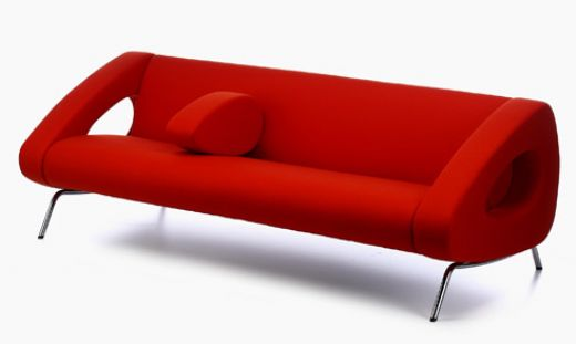 New 2010 Model Living Room Sofa, Modern Sofas, Modern Living Room Sofa