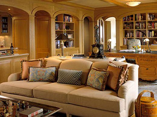 Modern Living Room Designs Interior Design Ideas Best Home Decor