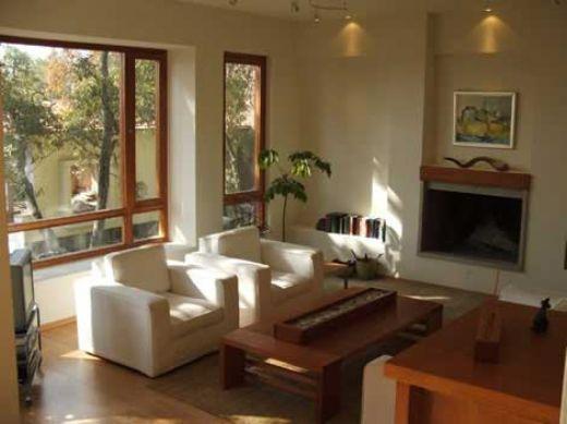 Living Room Design Modern Home Decors
